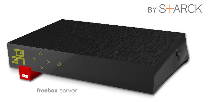 freebox-rc3a9volution[1]