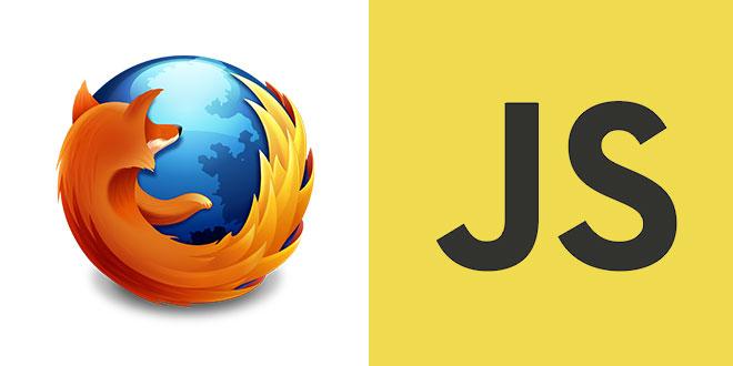 Firefox intègre asm.js