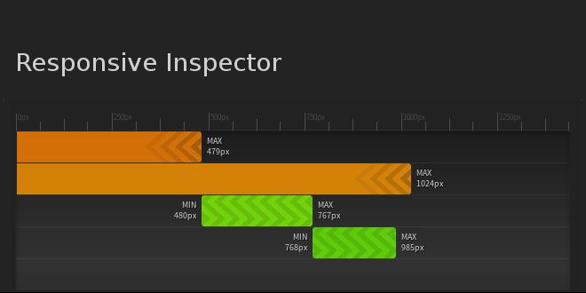 Responsive-Inspector-header