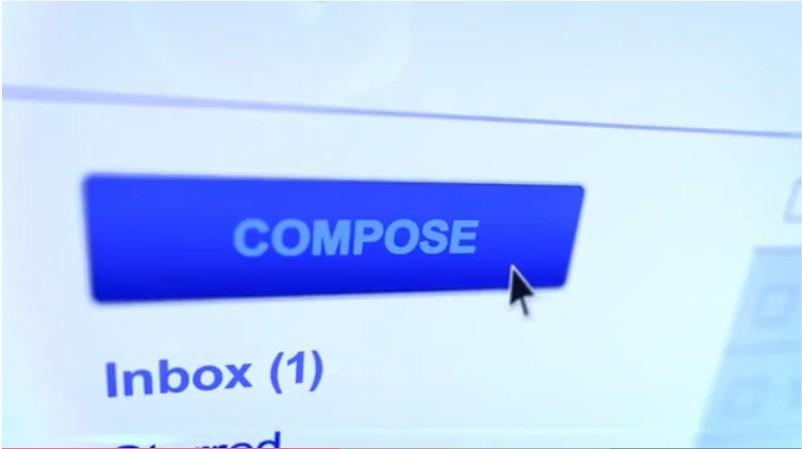 gmail-blue-compose