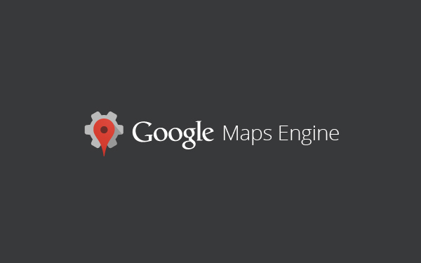 google-map-engine-logo