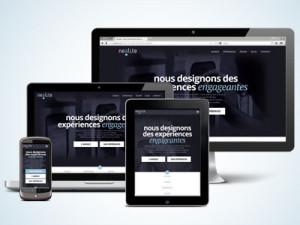 nealite-responsive-design