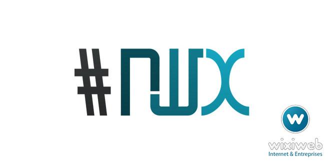nwx-wixiweb