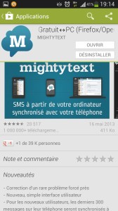 MightyText2