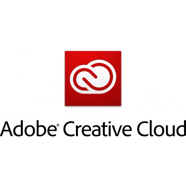 adobe-creative-cloud-
