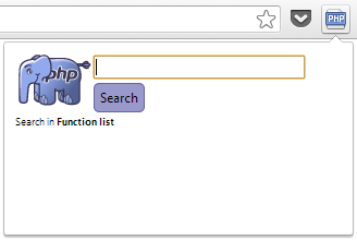 PHP Documentation