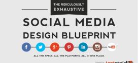social_media_design_une