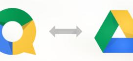 Quickoffice-GoogleDrive_610x213