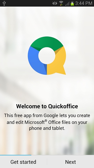 quickoffice-intro