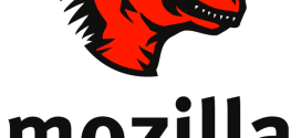 04650684-photo-logo-fondation-mozilla-foundation