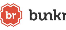 Bunkr-logo-long-800x800