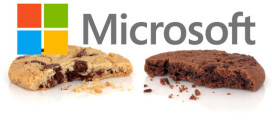 microsoft-cookies-featured-570x270