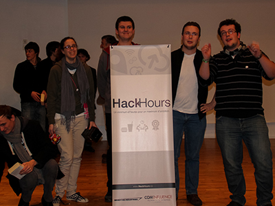 hackours-