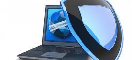 Rapport annuel de la sécurité (Cisco)