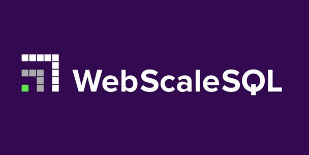 Google-Facebook-WebScaleSQL