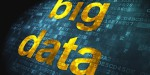 big-data-logo