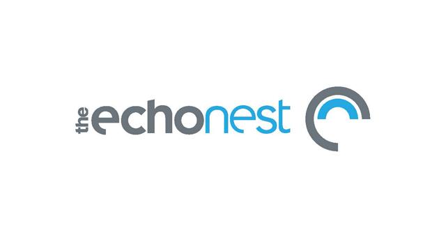 echo-nest
