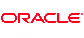 oracle_clean_logo200-7f7e9ef22208ad21-620x300