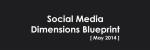social media dimension une