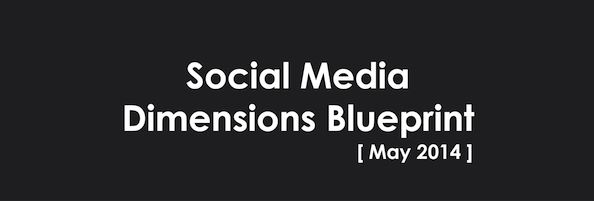 social media dimension une