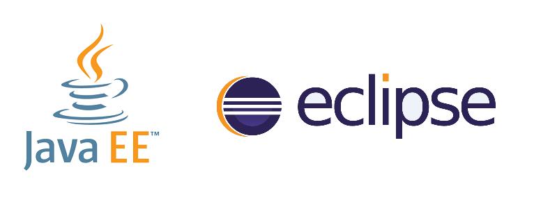 java_ee_eclipse_logo