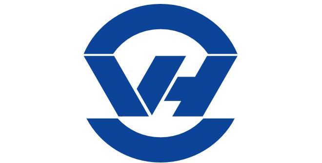Logo OVH